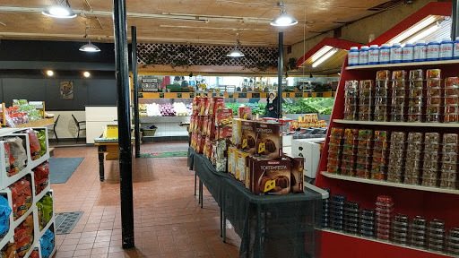 Angelino`s Fresh Choice Market